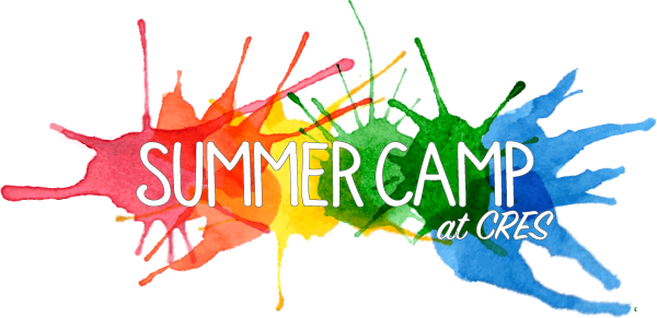 Summer Camp at CRES