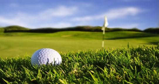Celebrate Great Falls Annual Golf Tournament