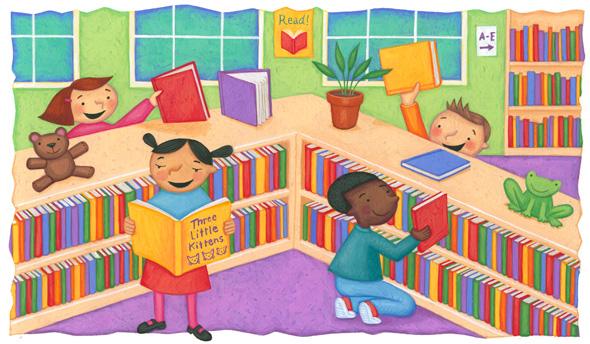 cree-book-fair
